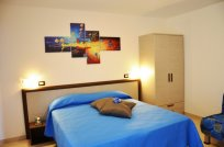 Bed & Relax Castellabate Bed and Breakfast Ogliastro Marina.jpg
